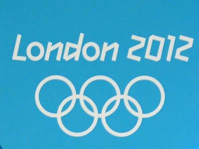 Олимпийская несправедливость