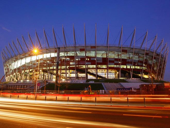 Польша готовится к главному старту сезона – ЧМ