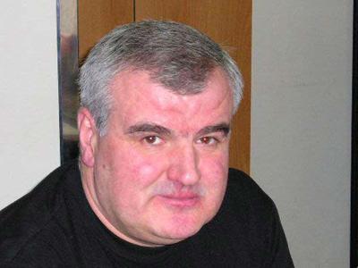Румянцев: неудачные результаты тревоги не вызывают