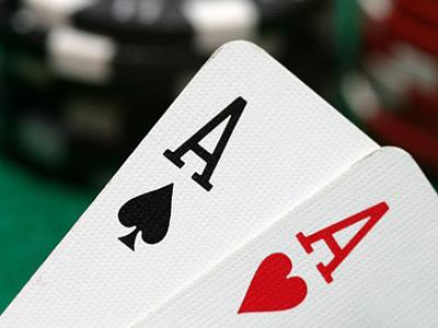 Твиттеромания на PokerStars
