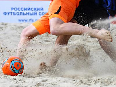 Лихачёв: турнир в Самаре станет праздником