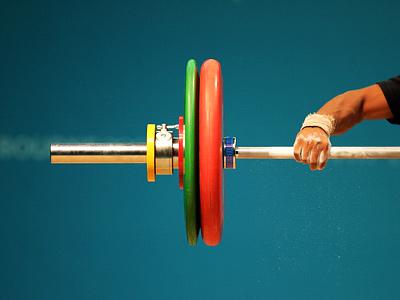 Обзор второго дня ЧМ по тяжёлой атлетике