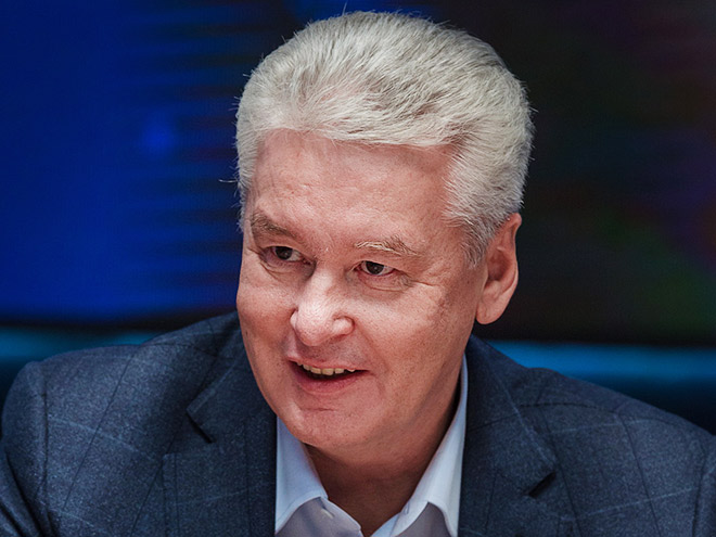 Как сдать нормы ГТО в Москве