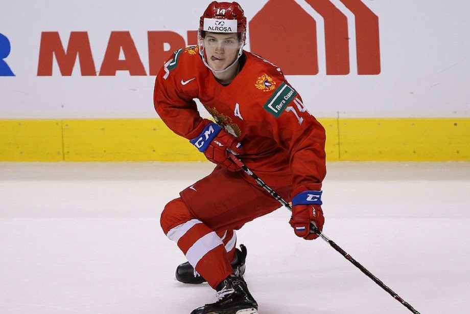 Мчм хоккей россия словакия рогова методика обучения иностранному языку скачать бесплатно