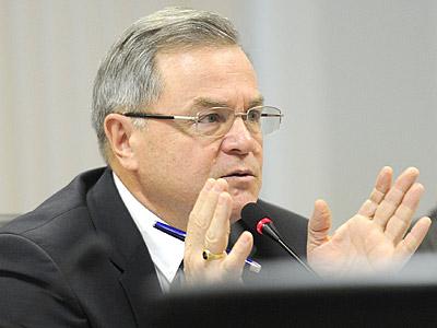 Владимир Шалаев