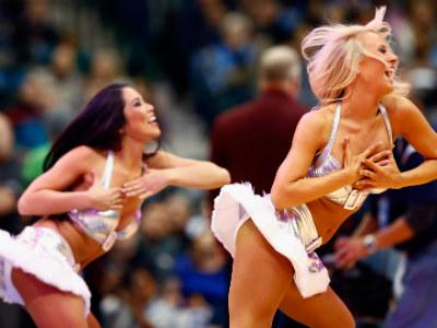 Три главные ставки дня на матчи НБА