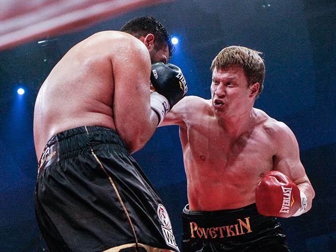 10 главных боёв мая в профи-боксе