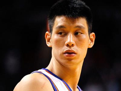 """Игрок-открытие сезона в НБА Джереми Лин продолжит карьеру в """"Хьюстоне"""""""