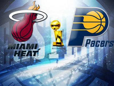 Превью финала Восточной конференции НБА