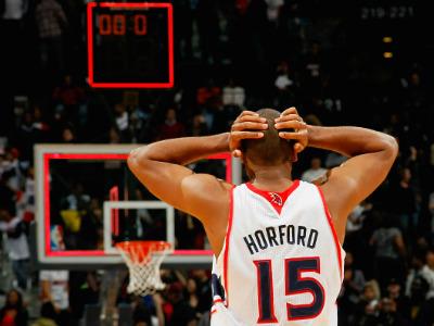 Топ-7 январских матчей НБА, завершившихся овертаймами