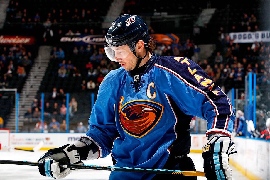 Бомба Ковальчука и другие главные обмены в дедлайн НХЛ. Что из них получилось