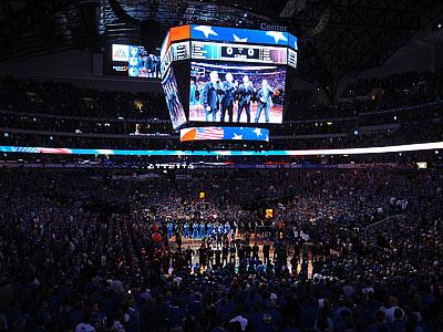 Пять причин, почему не стоит приглашать звёзд НБА