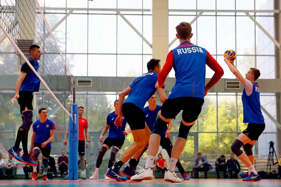 Прогнозы на спорт волейбол ставки на лайф спорт