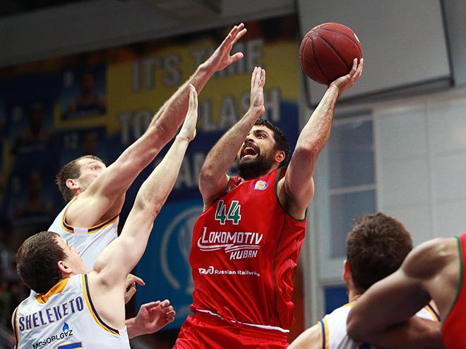 Крунослав Симон