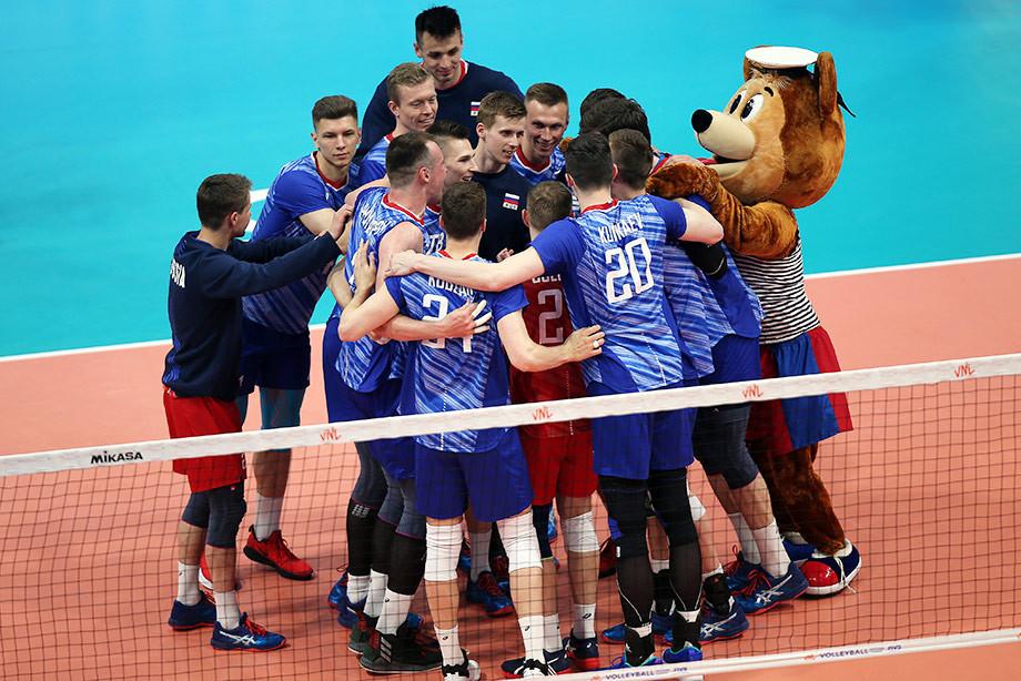 Сербия польша волейбол прогноз [PUNIQRANDLINE-(au-dating-names.txt) 25