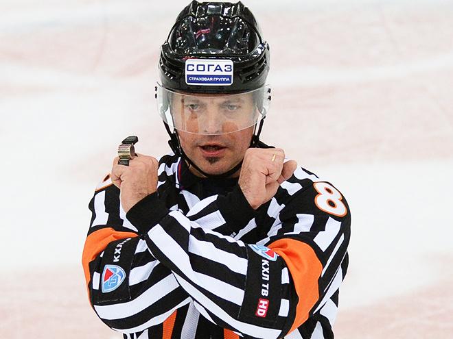 Вячеслав Буланов