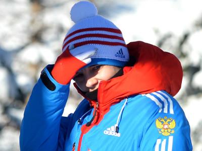 Шнайдер вновь похвалил Никитину и Третьякова