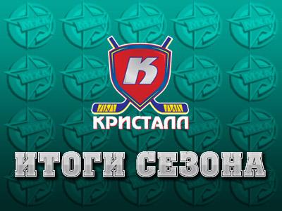 Саратовцы заняли итоговое 27-е место