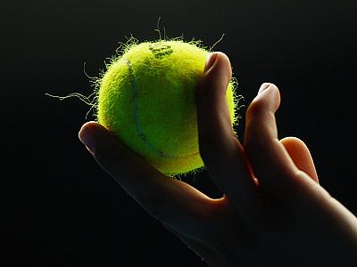Australian Open. Расписание 10-го дня