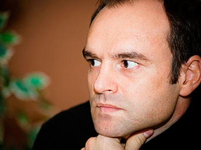 Сергей Стась – о юбилее белорусской сборной