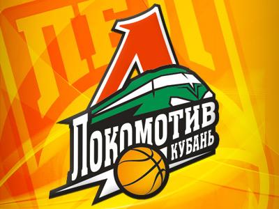 """ПБЛ-2010/11. """"Локомотив-Кубань"""" (Краснодар)"""