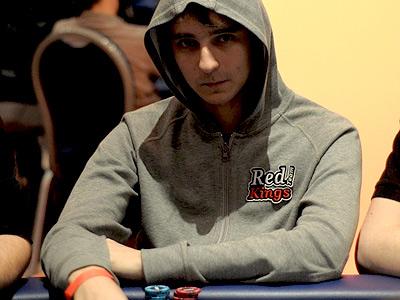 lermonad: близкие теперь считают меня богом покера