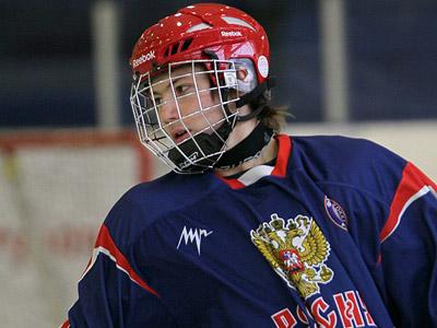 Сергей Толчинский