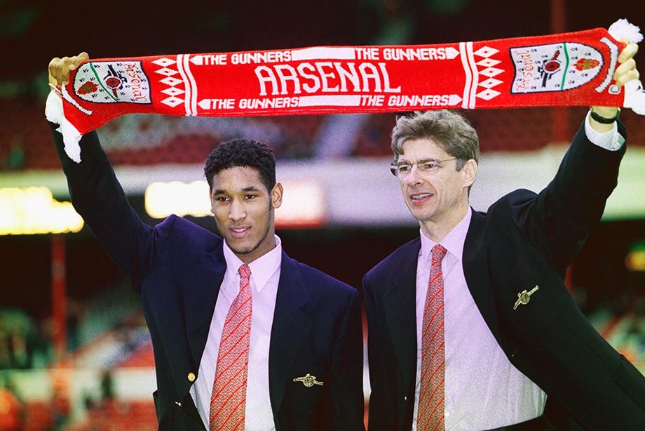 Каким был английский футбол, когда Венгер возглавил «Арсенал»