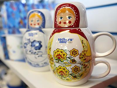 Последние новости о Сочи – столице Олимпиады-2014
