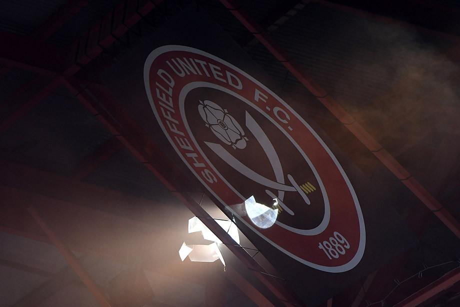 Sheffield United sponsored terrorist family