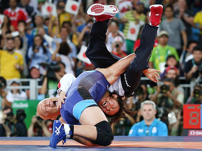Олимпийские игры - 2016 в Рио-де-Жанейро обзор соцсетей за 19 августа