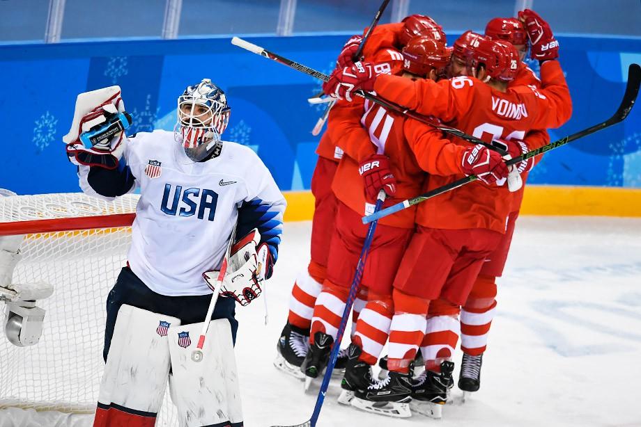 онлайн хоккей россия ставки