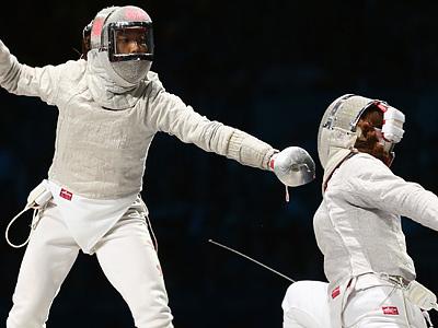 Превью чемпионата Европы по фехтованию