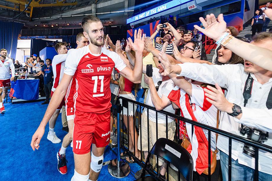 Сербия польша волейбол прогноз [PUNIQRANDLINE-(au-dating-names.txt) 70