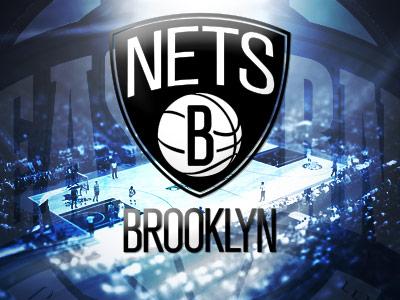 """""""Бруклин Нетс"""": покорение Нью-Йорка"""