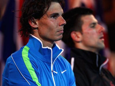 Черкасов: жаль, что в теннисе не бывает ничьей