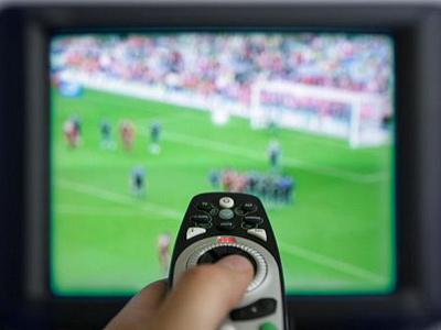 РФПЛ и «НТВ-Плюс» достигли компромисса в плане реализации медиаправ