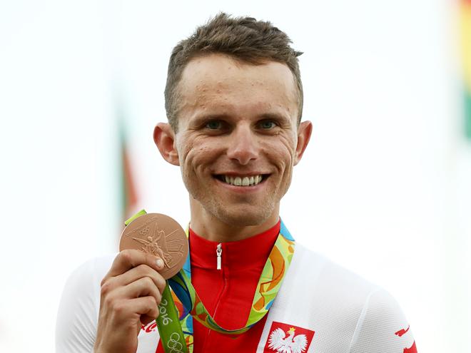 Рио-2016. Велоспорт. Итоги драматичной групповой гонки