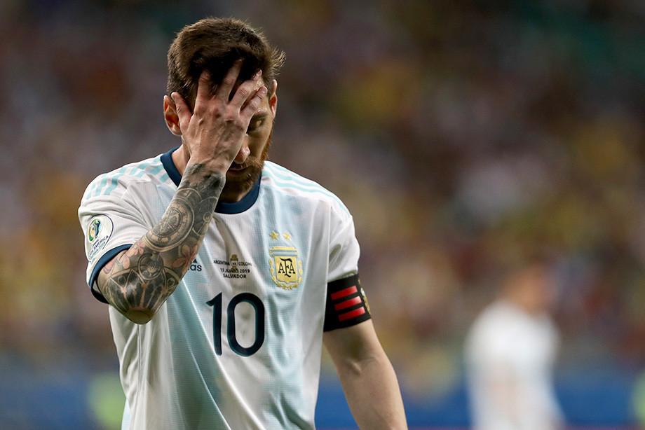 Картинки аргентина завтра, тебя хочу тебе
