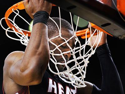 """НБА-2010/11. Из жизни """"жучков"""". День 115-й"""