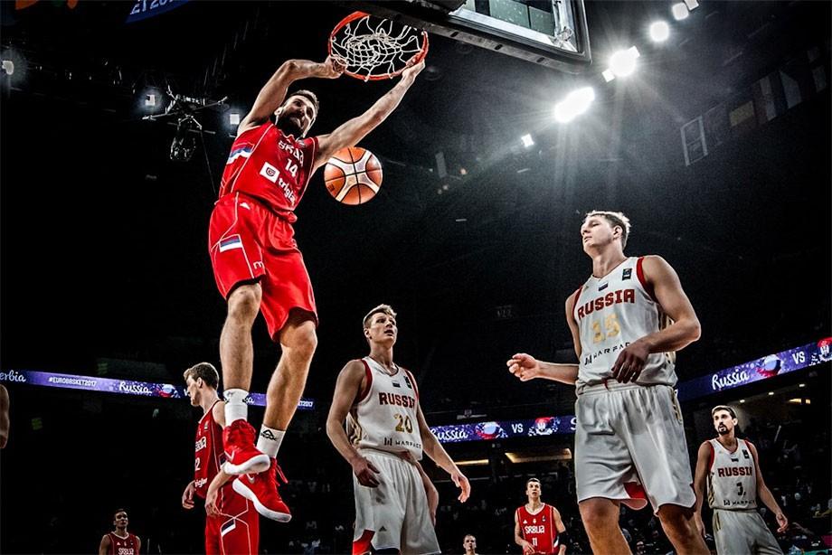 Клубное общение баскетбол чемпионат европы 2017 мужчины супруга-тирана предусмотрена гражданско-правовая
