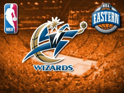 "НБА-2010/11. ""Вашингтон Уизардз"""