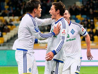 Валерий Яремченко о матчах 14-го тура УПЛ