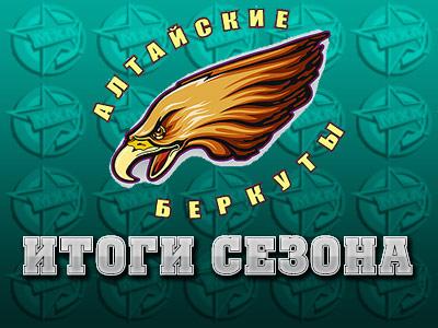 Сибиряки остались без плей-офф
