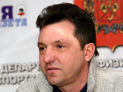 Главный тренер «Сарыарки» подвёл итоги «предсезонки»