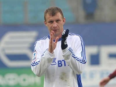 Владимир Рыков