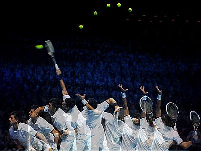 10 интриг нового теннисного сезона