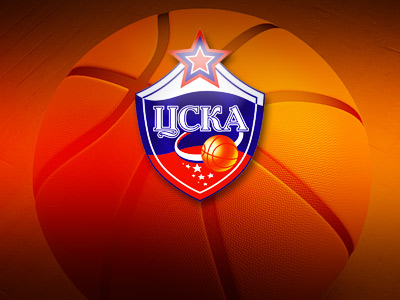 На старте сезона. ЦСКА
