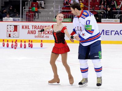 Илья Ковальчук завершил карьеру в НХЛ