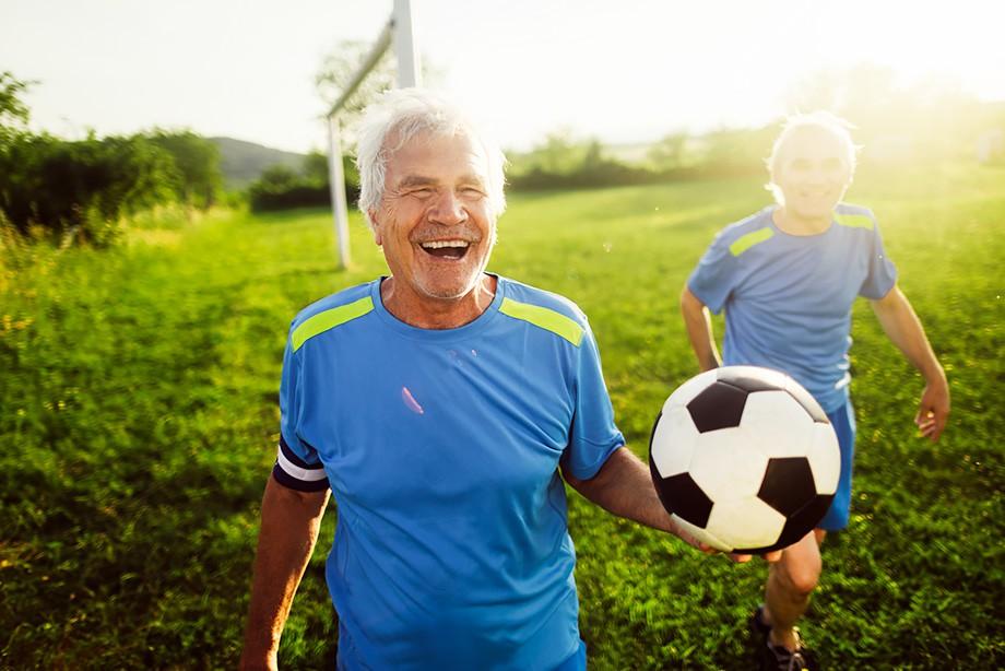 Футболисты когда уходят на пенсию [PUNIQRANDLINE-(au-dating-names.txt) 35